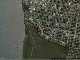 46 Deenya Pde Russell Island, QLD 4184
