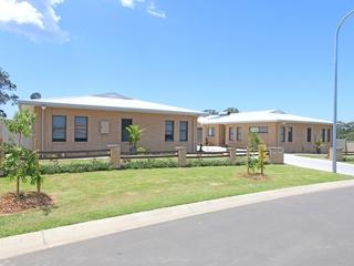 15b Celtic Circuit Townsend , NSW, 2463