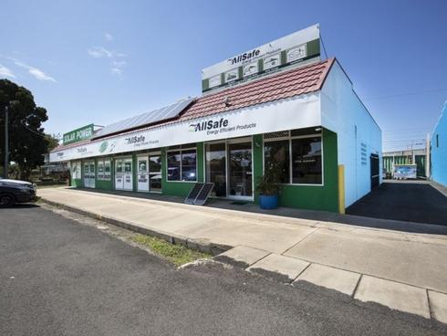 24 Burrum Street Bundaberg West, QLD 4670