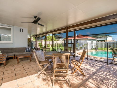 31 Beech Street Evans Head, NSW 2473