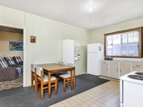 36B Booyun Street Brunswick Heads, NSW 2483