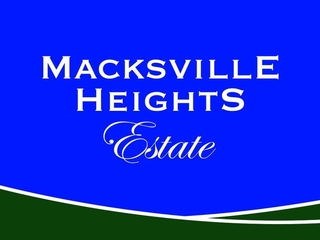 . Macksville Heights Estate Macksville , NSW, 2447