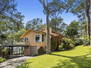 24 Trappers Way Avalon Beach , NSW, 2107