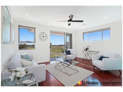 30 Kontista Street Leppington, NSW 2179