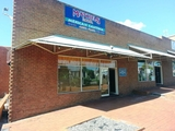 Shop 1/190 The Entrance Road Long Jetty, NSW 2261