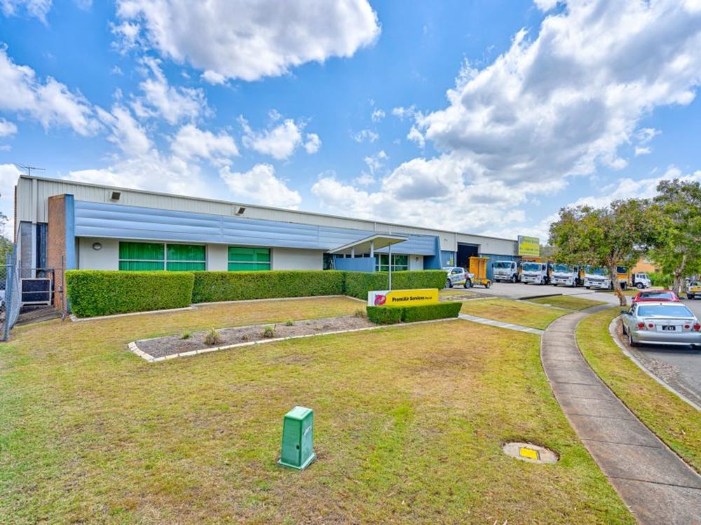 46 Colebard Street East Acacia Ridge, QLD 4110