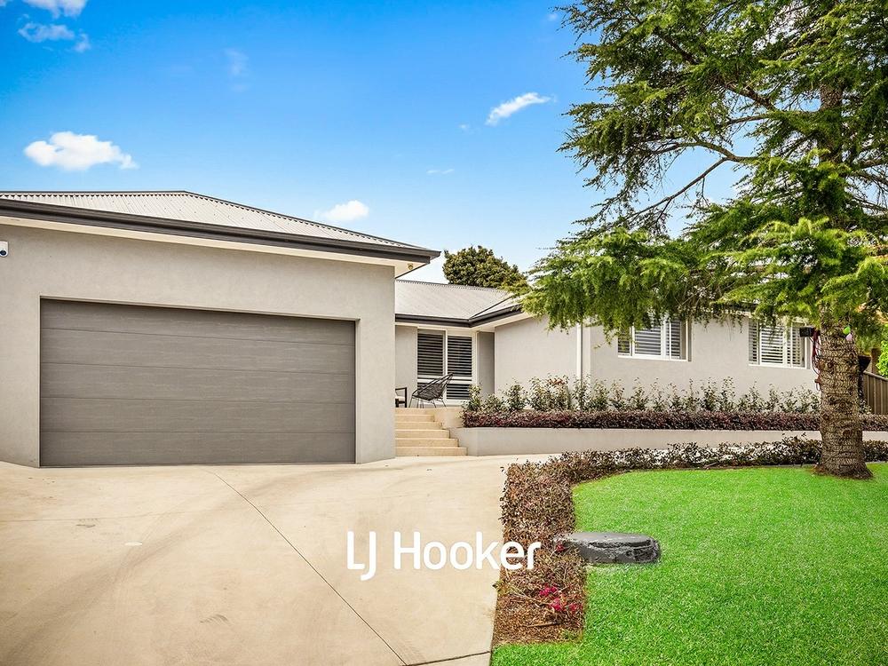 8 Evans Road Glenhaven, NSW 2156