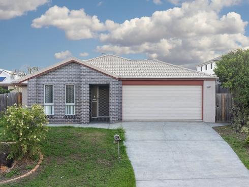 4 Tranquil Street Hillcrest, QLD 4118