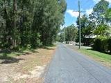 16 Alexander Street Macleay Island, QLD 4184