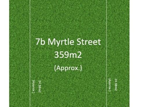 7b Myrtle Street Royal Park, SA 5014