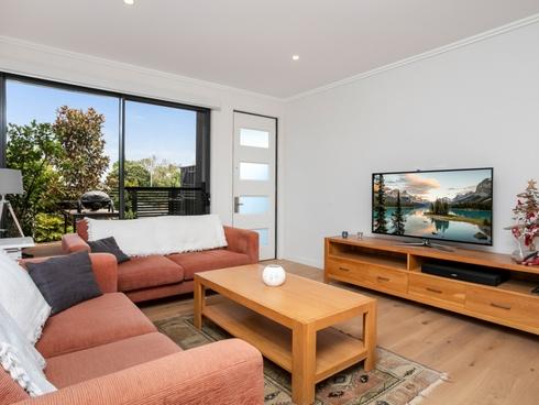 10 Hakea Drive Warriewood, NSW 2102