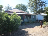 105 Capper Street Gayndah, QLD 4625