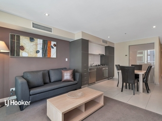1105/96 North Terrace Adelaide , SA, 5000