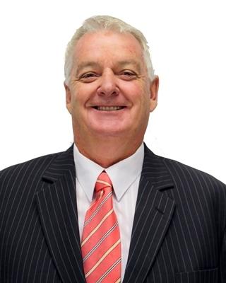 Gerard Ponsonby profile image