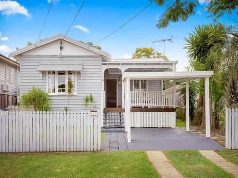 148 Glen Holm Street Mitchelton, QLD 4053