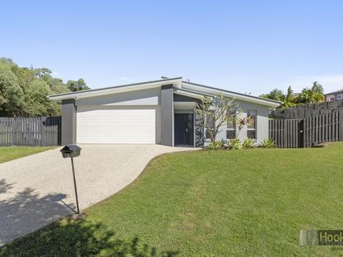 31 Elkins Street Pacific Pines, QLD 4211