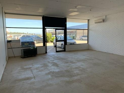 Unit 8/52 Wollongong Street Fyshwick, ACT 2609