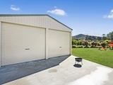 13 - 15 Valleyview Court Bonogin, QLD 4213