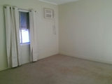 16 Cook Street Yuleba, QLD 4427