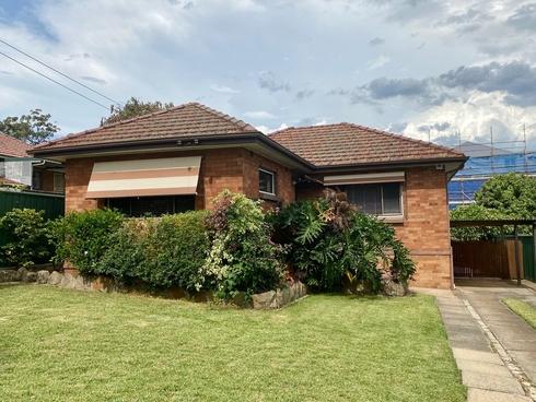 89 Arthur Street Rosehill, NSW 2142
