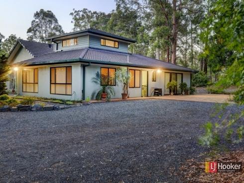 5 Aylen Place Darawank, NSW 2428