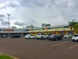 Shop 3/130 University Avenue Durack, NT 0830