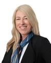 Jodie Miller-Bullock