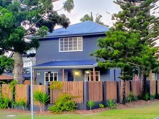 36 Hutton Avenue Wynnum , QLD, 4178