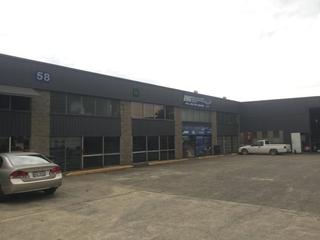 10/58 Bullockhead Street Sumner , QLD, 4074