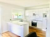 10A Centre Avenue Blackalls Park, NSW 2283