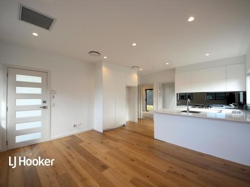 31B Rawson Street Croydon Park, NSW 2133