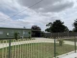115 Prince Street Rosedale, VIC 3847