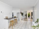 22 Oakdale Avenue Nerang, QLD 4211