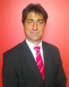 Jim Vasiliou