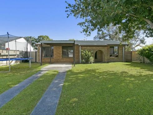 35 Razorbill Street Burleigh Waters, QLD 4220