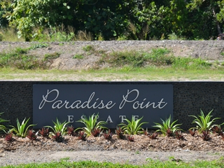 LOT 100 Seclusion Drive Palm Cove , QLD, 4879