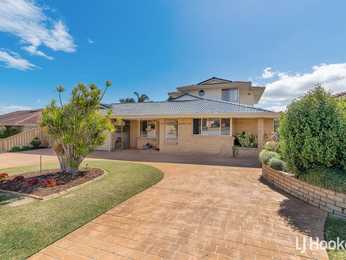 39 Casserly Drive Leeming, WA 6149