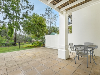 13/43 Myola Court Coombabah , QLD, 4216