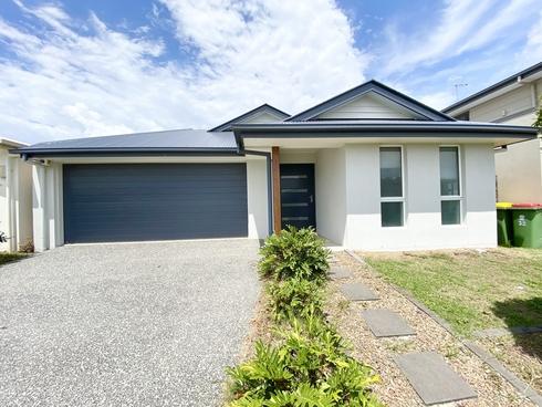 32 Affinity Way Thornlands, QLD 4164