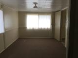 353 Haly Street Kingaroy, QLD 4610