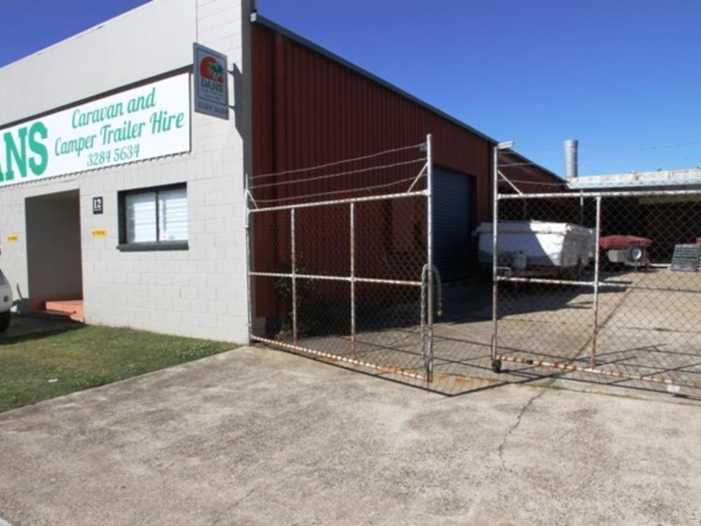 12 Cameron Street Clontarf, QLD 4019