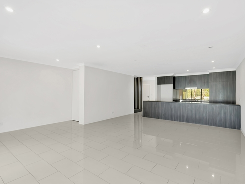 173 North Hill Drive Robina, QLD 4226