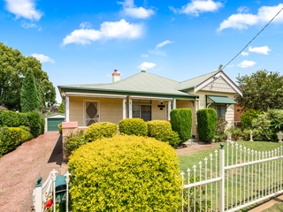 44 Melbee Street Rutherford , NSW, 2320