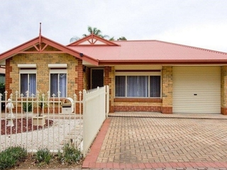 15 Greencroft Road Salisbury North , SA, 5108