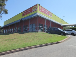 Unit 4&5/185 Airds Road Leumeah , NSW, 2560