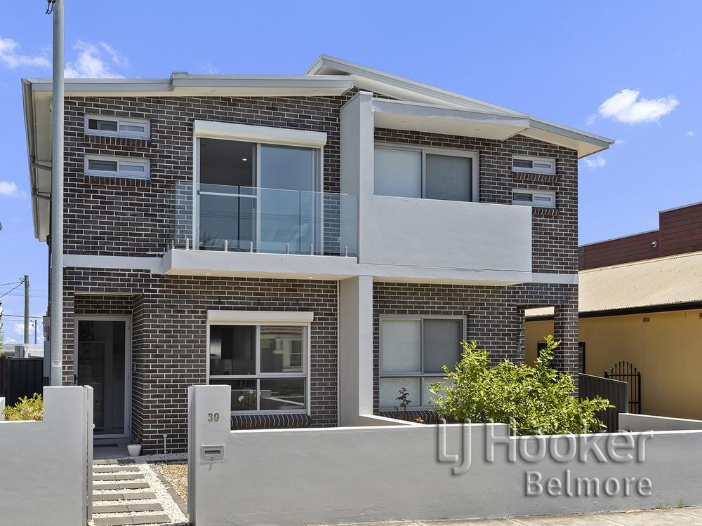 39 Grove Street Earlwood, NSW 2206