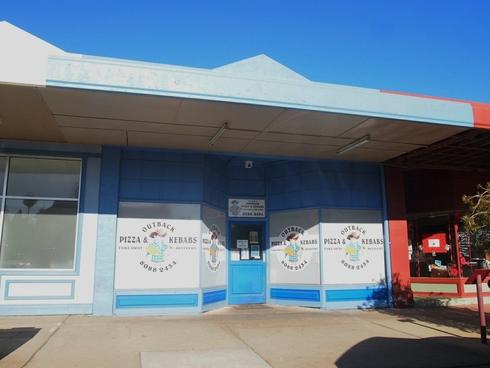 27 Sulphide Street Broken Hill, NSW 2880