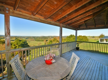 1066 Leigh Road Matakanaproperty carousel image