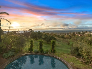 8 Gulfview Road Seaview Downs , SA, 5049