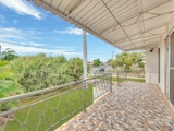 273 Auckland Street South Gladstone, QLD 4680